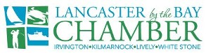 Lancaster by the Bay Chamber of Commerce Member since 2005 - Heating, Air Conditioning | Lancaster, VA